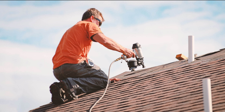 roofers public liability Melbourne