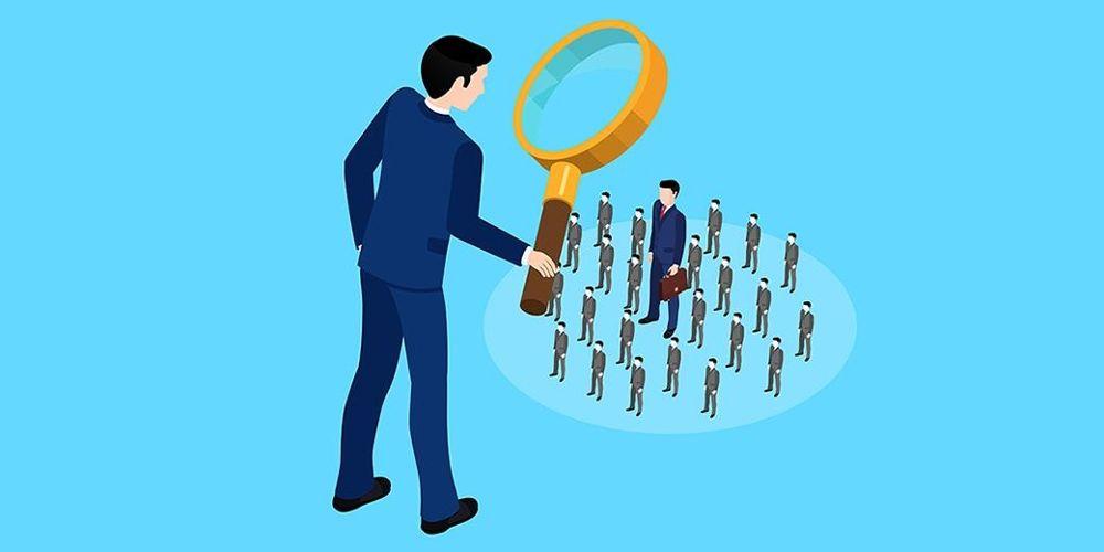 executive recruitment agencies brisbane