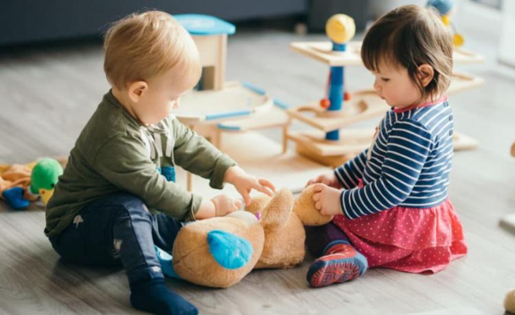 childcare Casuarina