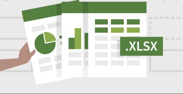 Excel course online Australia