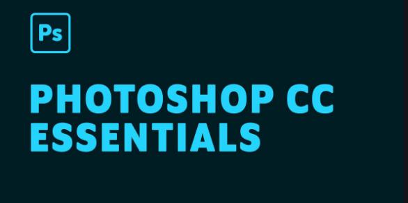 Photoshop courses
