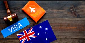 migration advice Perth