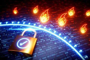 SAP Security Tools