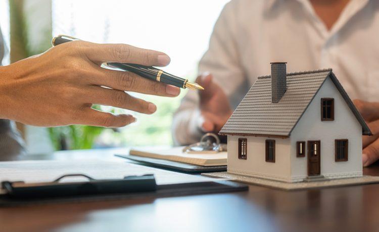guarantor mortgage sydney