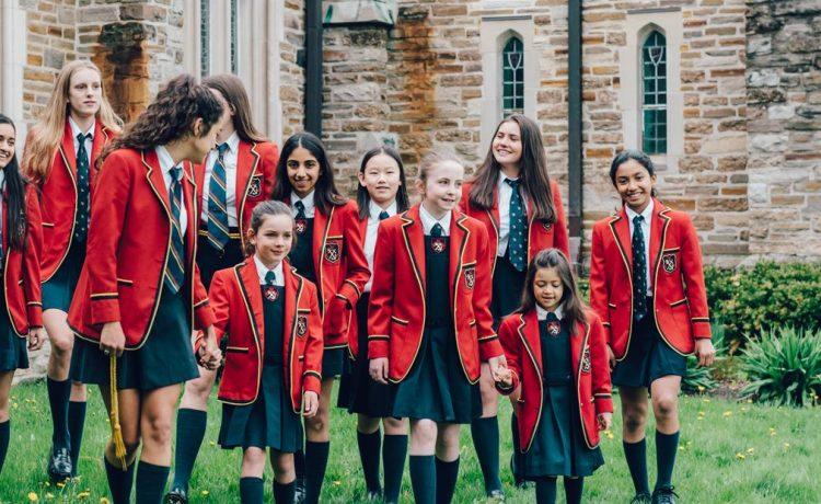 Private Schools In Canada
