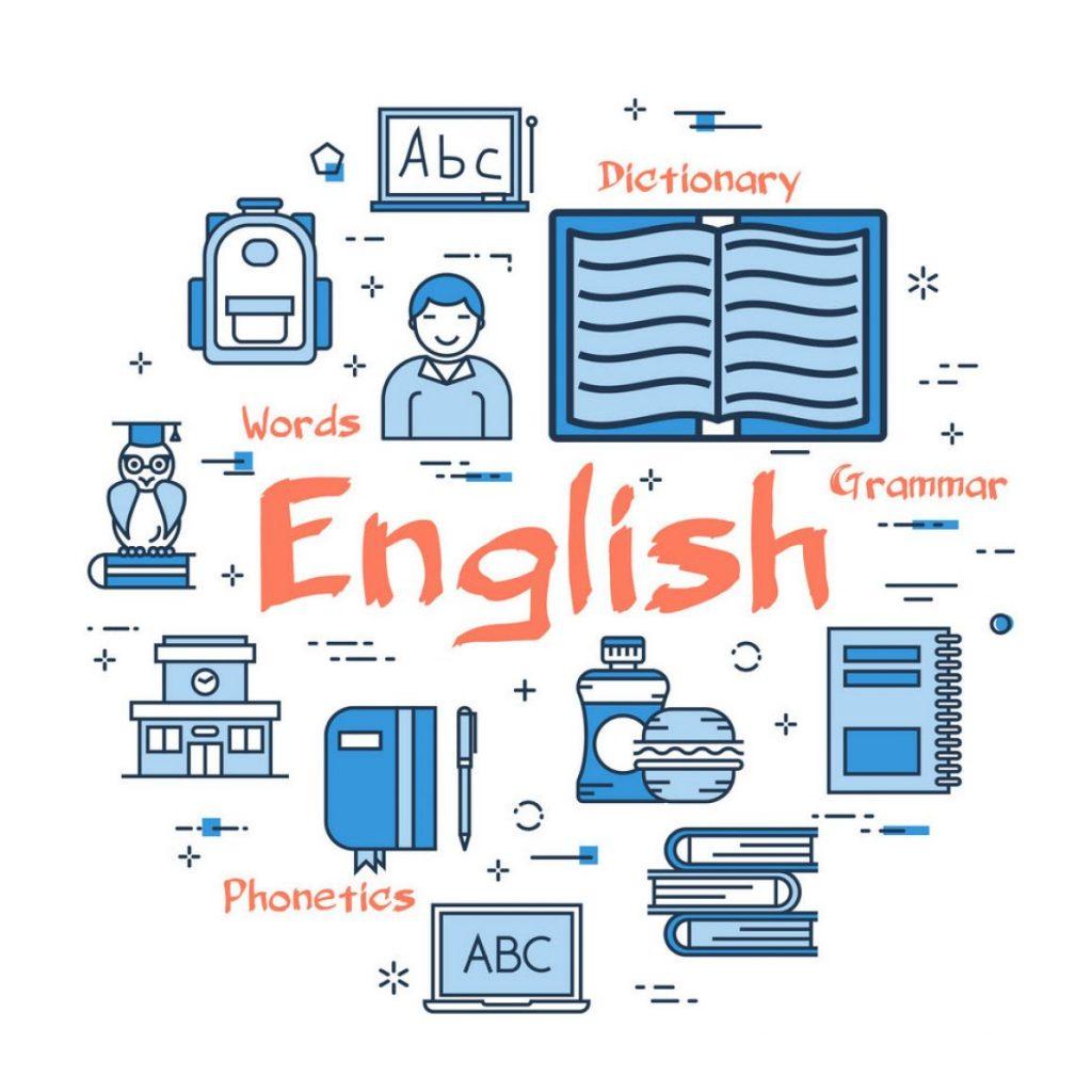 English tutors in Pretoria