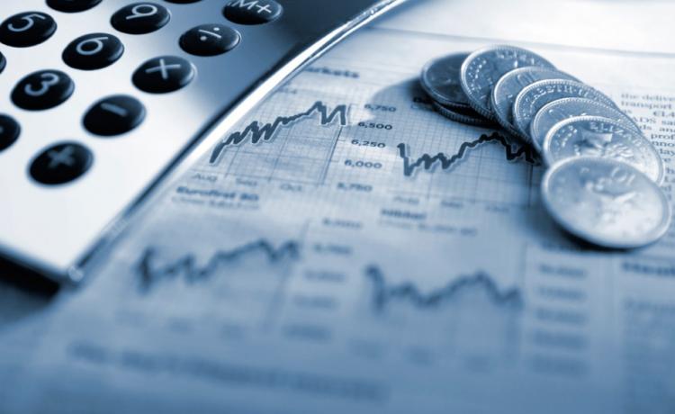 best financial broker Townsville