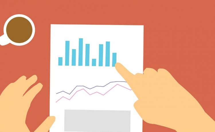 best revenue management software