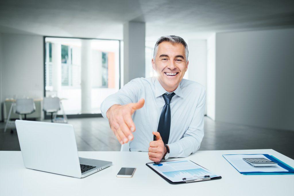business advisor Gold Coast
